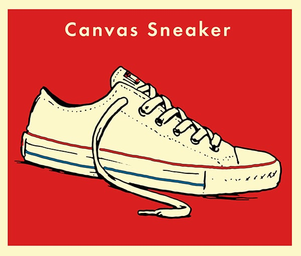 canvas-sneaker-1