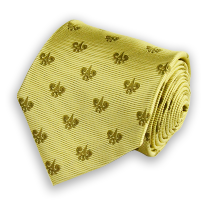 custom-corporate-tie-petersham