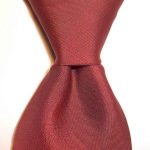 Tie Dimple