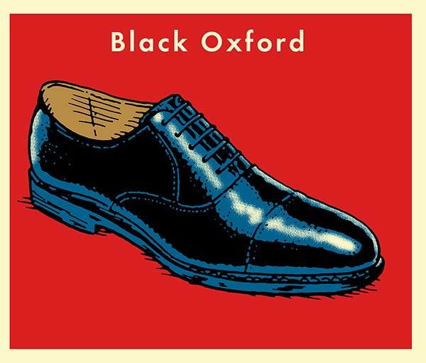black-oxford-1