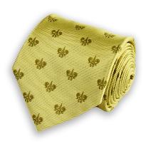 custom-corporate-tie-petersham